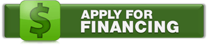 Apply for Financing for your Trailer in Wisconsin