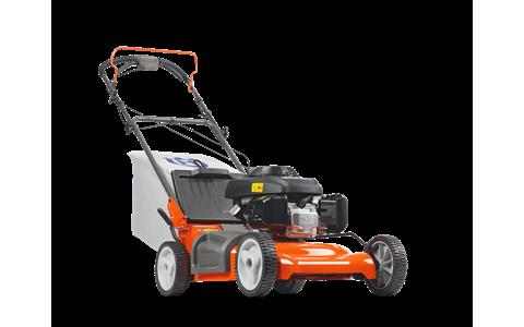 7021p lawn mower $ 0 00 husqvarna 7021r lawn mower