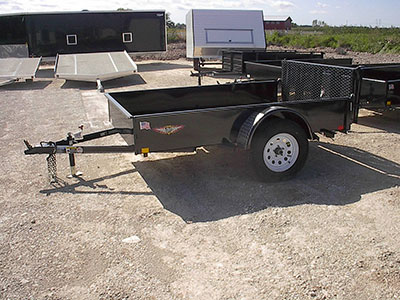 Power Running Boards furthermore Chevrolet Silverado 1997 Chevy Silverado Brake Lights Out All Othe Lights Wor also Watch furthermore How To Connect Trailer Wiring 2003 together with Watch. on trailer wiring diagram gmc sierra
